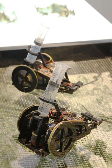 MM_Robots