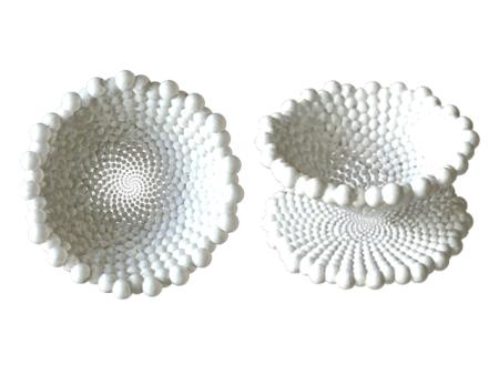 NG_Fibonacci_models