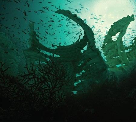 Underwater_plotting_scenario